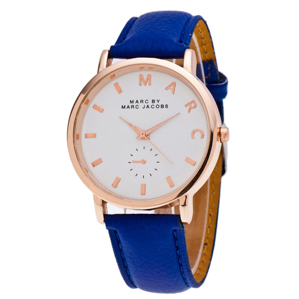 relogio feminino 2015 watches women fashion luxury brand relojes mujer ladies leather strap women casual dress watch montres