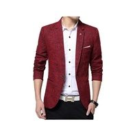 Stylish Best Selling Short Sleeve Blazer For Men Men Blazer Designs Blazer For Men