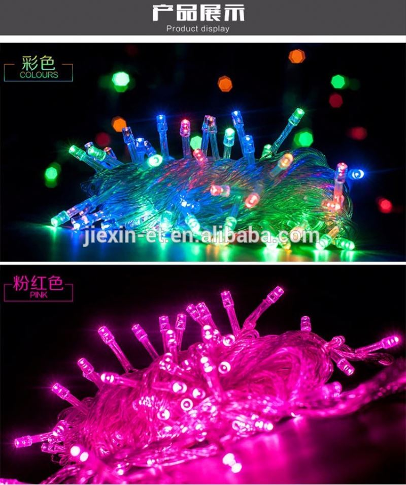 rgb led christmas lights rgb led christmas lights suppliers and manufacturers at alibabacom - Rgb Led Christmas Lights