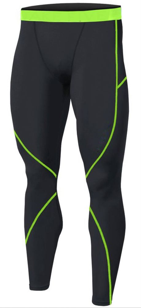Harem Pantalones de Yoga Pantalones de Yoga hombres Encuadre de ...
