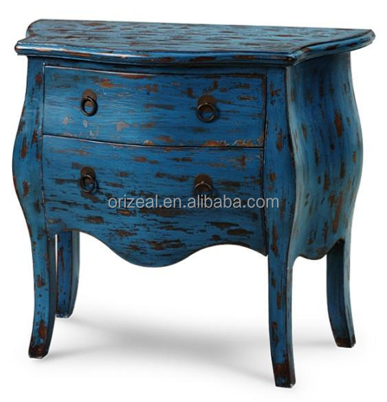 Bombay Style Furniture, Bombay Style Furniture Suppliers and ...