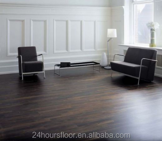 Asian Walnut Hardwood Flooring Suppliers And Manufacturers At Alibaba