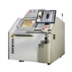 X-Ray Inspection System Detect Electronic Components Printed Circuit Boards PCB BGA XRAY Detector