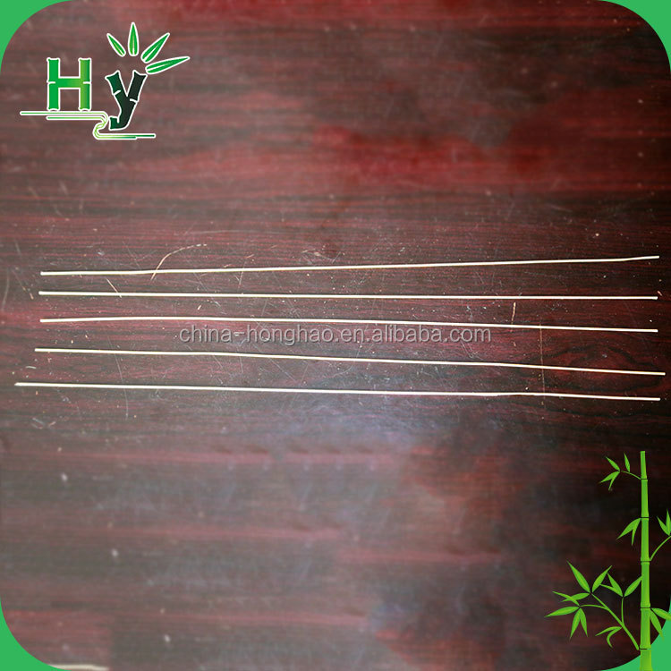 low cost hot sale Bamboo Incense Sticks