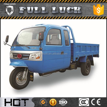 Cheap Cheap Adult Piaggio Tricycle In Dubai For Sale