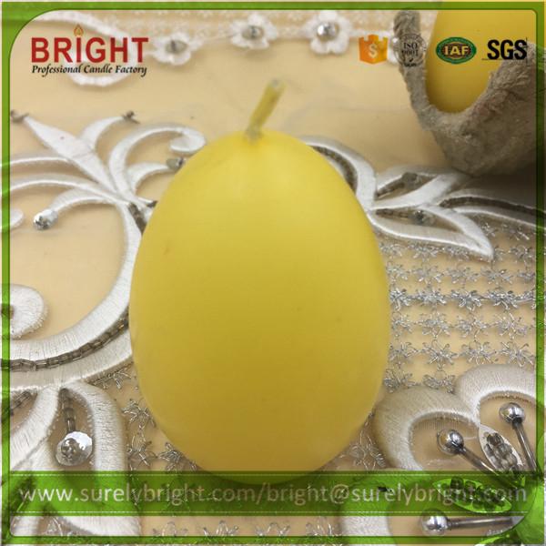 bright at surelybright.com candles (21).jpg