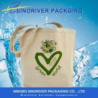 Best selling quality certification durable plastic bag for shopping