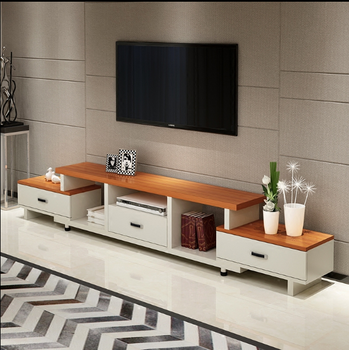 latest low price simple modern design wooden tv table buylatest low price simple modern design wooden tv table