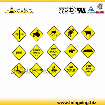 photograph relating to Printable Safety Signs known as Printable Stability Signs or symptoms - Obtain Printable Basic safety Symptoms,Printable Protection Indicators,Printable Stability Symptoms Solution upon