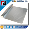 8011 household used 18 micron thickness aluminum foil
