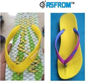 8cddf3dd6 Pvc Flip Flops Strap Mold