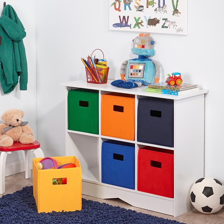 ящики для игрушек фото кавказкой кухне разному