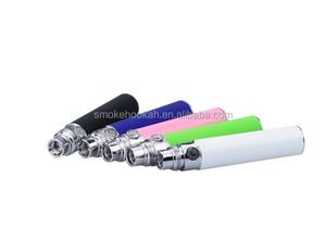 Hot sale ego battery wrap , hot sale ego twist battery with best price