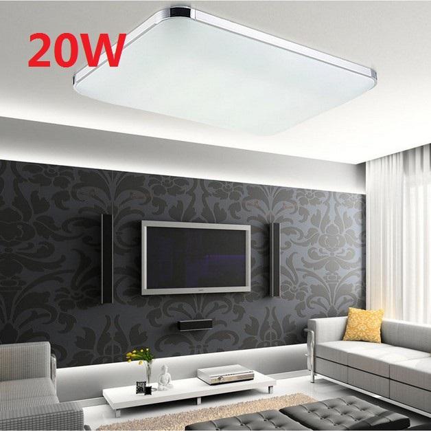 tags deckenbeleuchtung wohnzimmer deckenbeleuchtung. Black Bedroom Furniture Sets. Home Design Ideas