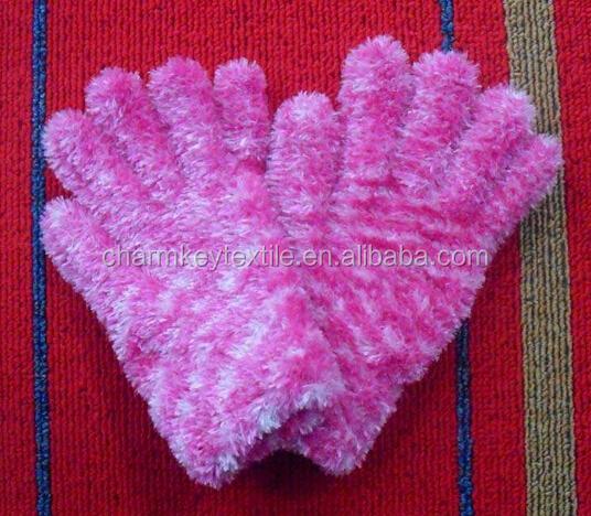 Super Soft Feather Yarn Socks,2015 Most Fashionable Hand Knitting ...