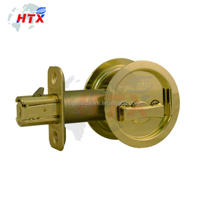 Low cost and high quality 7075 6061 5052 aluminum door latch definition business for Philippines