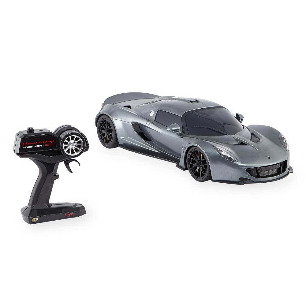 Cheap Scale Fast Find Scale Fast Deals On Line At Alibabacom - Fast car deals