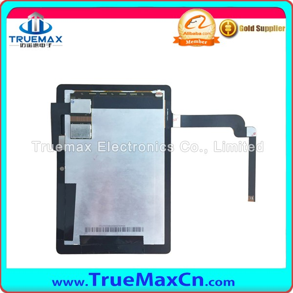 Factory Price for Amazon Kindle Fire HDX 7 LCD Display Touch Screen  Digitizer Assembly Replacement, View for kindle fire hdx 7 lcd display  touch