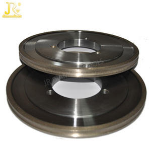 High Quality glass grinding wheel for stone for stainless steel angle grinder wheels metal grinding wheel