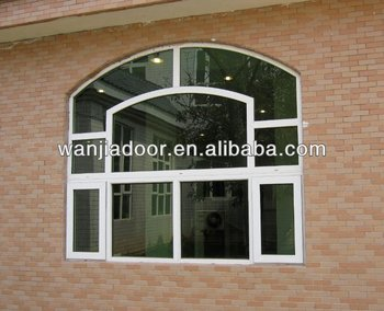 Latest Glass Window Designs For Homes In Guangzhou Window Designs For  Homesmodern Homes Window Designs Home Window Designs Attractive Window