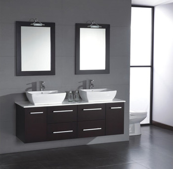 Surprising Chinese Modern Bathroom Vanity Double Sink Bathroom Vanity Buy Double Sink Bathroom Vanity Modern Bathroom Vanity Chinese Bathroom Vanity Product On Download Free Architecture Designs Xoliawazosbritishbridgeorg