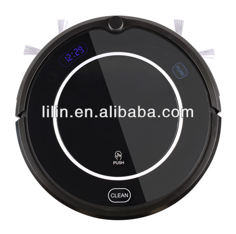 most sold product / robot vacuum cleaner X550