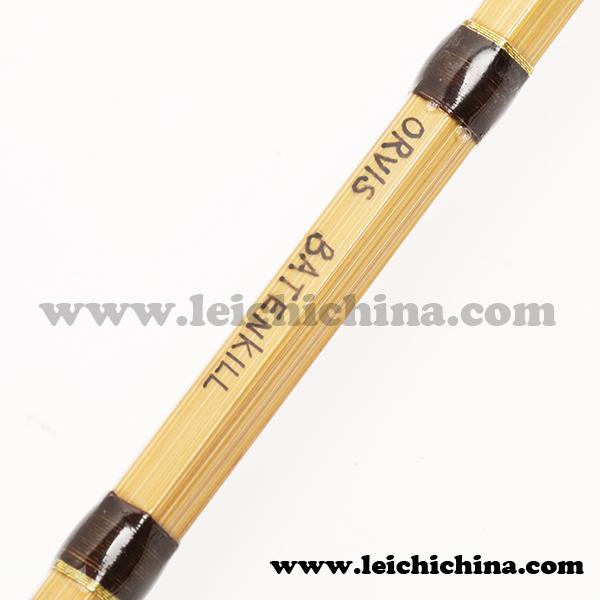 Alta qualit e prezzo basso di bamb mosca canna da pesca for Cannette di bambu prezzo