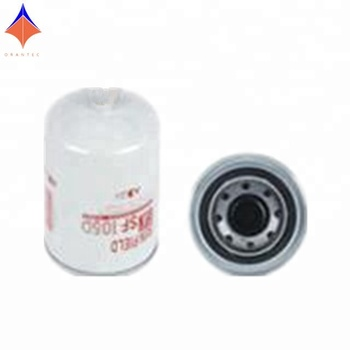 fuel filter 3315847 ff105d for nt855-g6 nta855-g4 engine filter