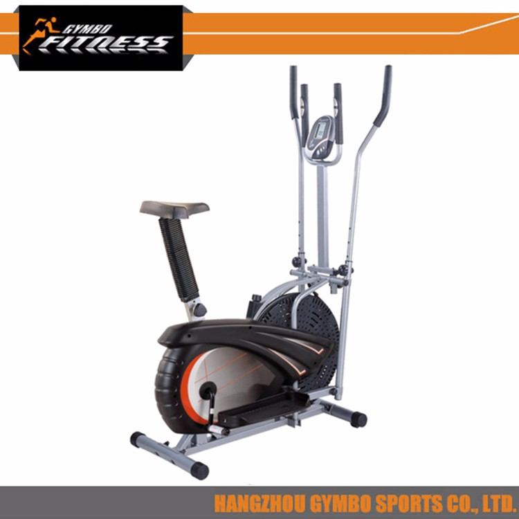 Commercial Exercise Elliptical Trainer Calories Burned Calculator Buy Elliptical Trainer Calories Burned Calculator Folding Elliptical Machine Bodyflux Compact Elliptical Trainer Product On Alibaba Com