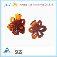 ARTSTAR fashion kids hair accessories for party