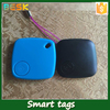 2017 New arrival Blutooth 4.0 Security Anti-lost Alarm phone Key Finder and Pets