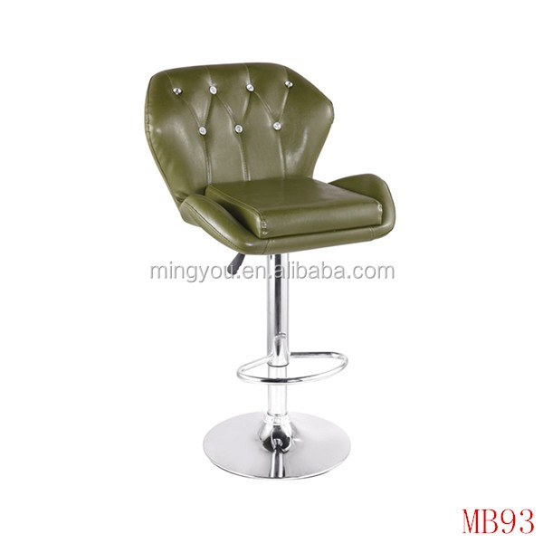 Magnificent New Yellow Mesh Ergonomic Folding Bar Stool For Office Exercise Fitting Buy Folding Bar Stool Metal Folding Bar Stool Cheap Bar Stools For Sale Creativecarmelina Interior Chair Design Creativecarmelinacom