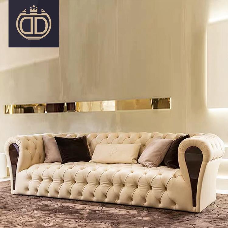 Outstanding Modern Italian White Fabric Sectional Sofa Set Design Covers Sofa Living Room New Model Luxury Tufted Sofa Sets Buy Luxury Sofa Sets Sofa Set Sofa Dailytribune Chair Design For Home Dailytribuneorg