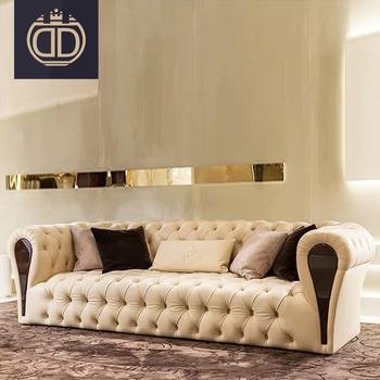 Excellent Modern Italian White Fabric Sectional Sofa Set Design Covers Sofa Living Room New Model Luxury Tufted Sofa Sets Buy Luxury Sofa Sets Sofa Set Sofa Uwap Interior Chair Design Uwaporg