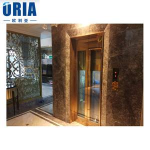 Elevator Car Decoration Wholesale Elevator Suppliers Alibaba