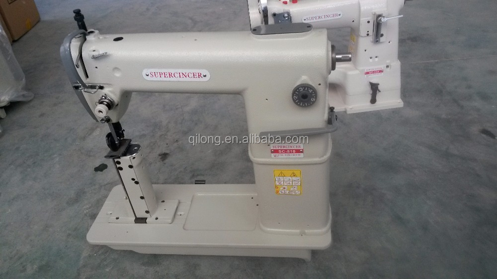 Vertical Sewing Machine Vertical Sewing Machine Suppliers And Mesmerizing What Is A Vertical Sewing Machine