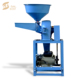2018 small scale commercial maize flour milling machine price
