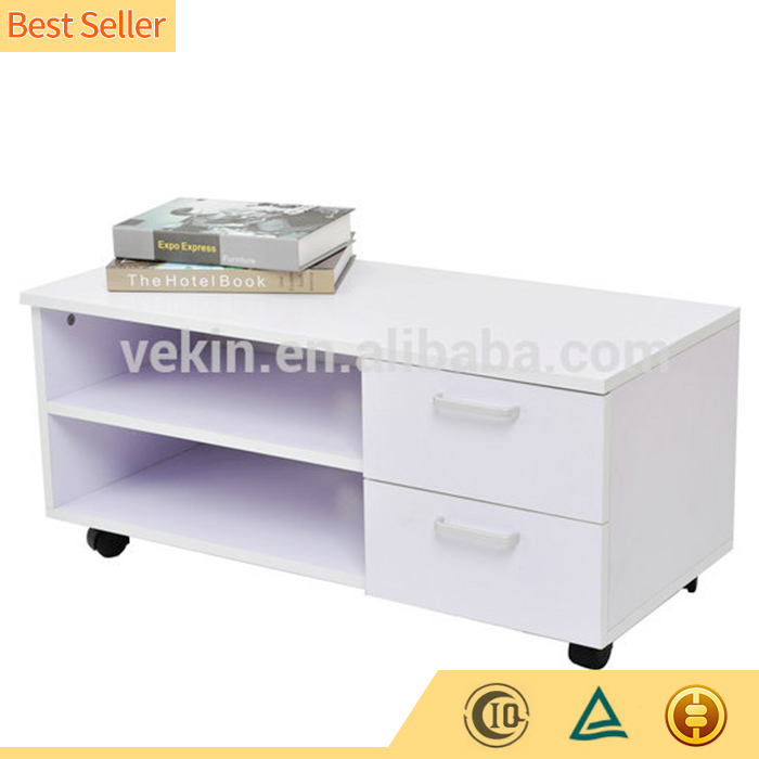 Mobile Tv Stand, Mobile Tv Stand Suppliers and Manufacturers at ...