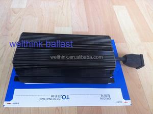 315w Cmh Digital Ballast Wholesale, Digital Ballast Suppliers - Alibaba