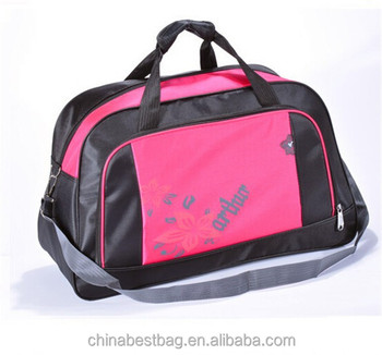 High Quality Design Your Own Gym Bag Tote Sport Bag - Buy Tote ... e4cce696a6c0b