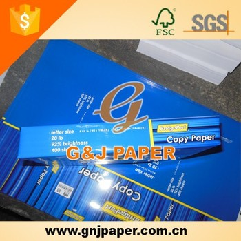 where can i order a copy of the white paper - you can print ssa copy a on white paper - you can print employees copies in 4-up format (print copy b, c, 2 on one sheet) on white paper - you can select one copy b, c, d, 1 and 2, print them on white paper in one-form-per-sheet format.