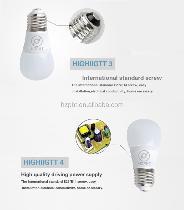 3,5,7,9,12,15 Watt,E26 E27 Led Bulb,Ce Led Bulb Light