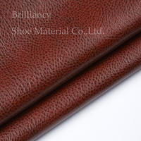 low prices microfiber leather/synthetic/faux/PU leather