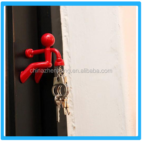 High Quality Multifunctional Man Key Holder
