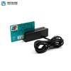 MSR card reader for pos portable magnetic card reader 3 tracks magnetic card reader module