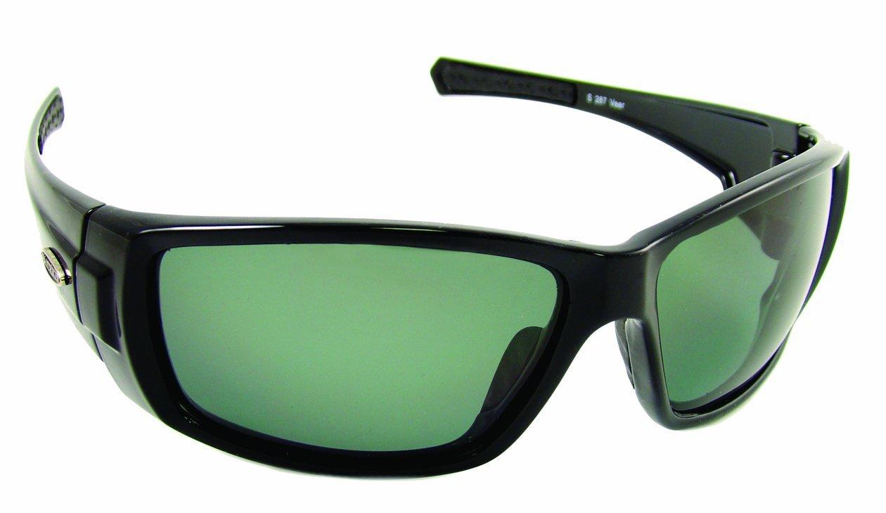 838285d4fc9a Cheap Veer Sunglasses, find Veer Sunglasses deals on line at Alibaba.com