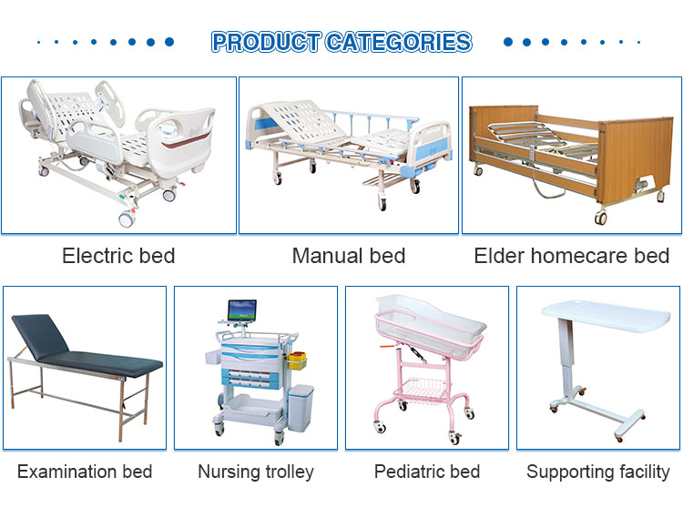 Swell Patient Transfer Equipment Hospital Patient Transfer Chair Ncnpc Chair Design For Home Ncnpcorg