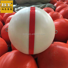 series marine PVC Fender for boat and yacht Marine Supplies