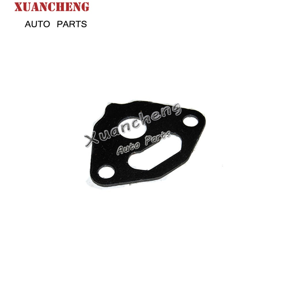 GASKET EGR 8943241910PT/8-94324191-0PT For ISUZU Parts
