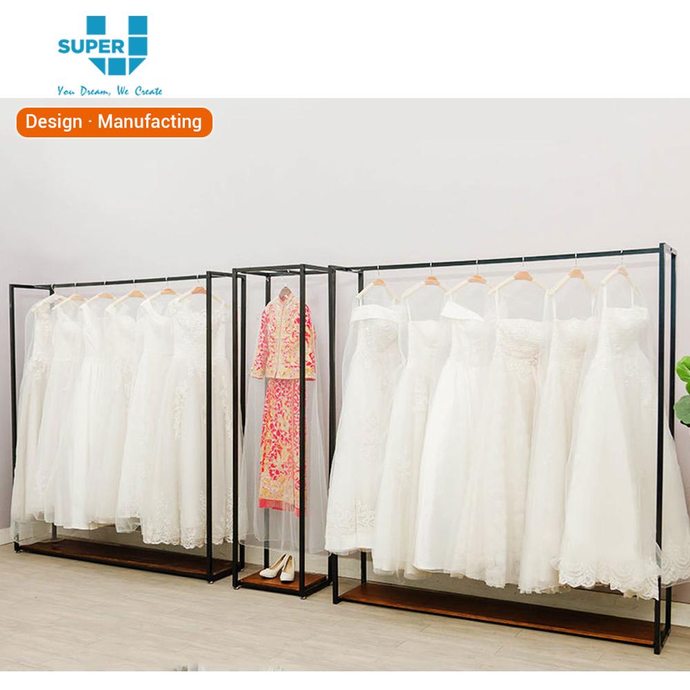09a33d78614b3 Yüksek Kaliteli Için Stand Gelinlik Üreticilerinden ve Için Stand Gelinlik  Alibaba.com'da yararlanın